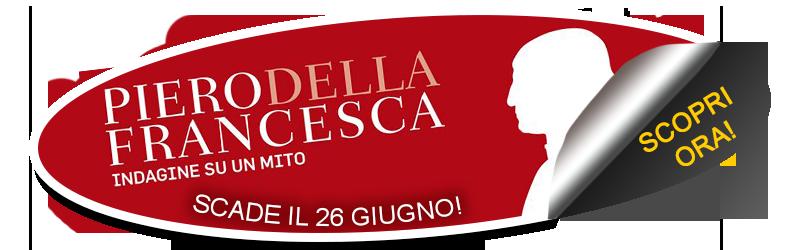 Mostra Piero della Francesca